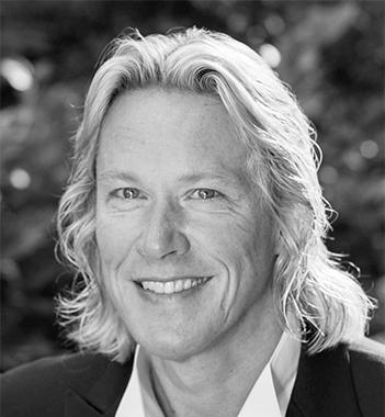 Profilbild Peter Söderström